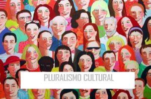 pluralismo-cultural