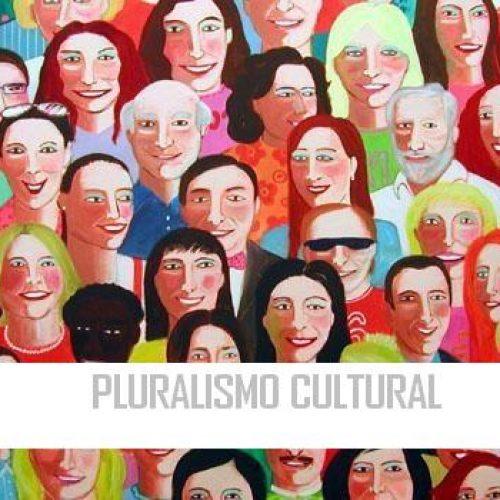 La Escuela Judicial será sede de capacitación sobre pluralismo cultural y migraciones