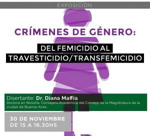 crimenes-de-genero
