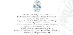 invitacion-2o-lanzamiento-pec