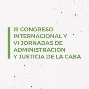 jornadas-de-administracion-y-justicia-2