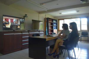 sistema-de-videoconferencia-4