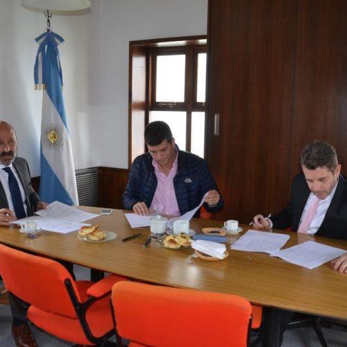 Juran los representantes de los abogados en el Consejo de la Magistratura