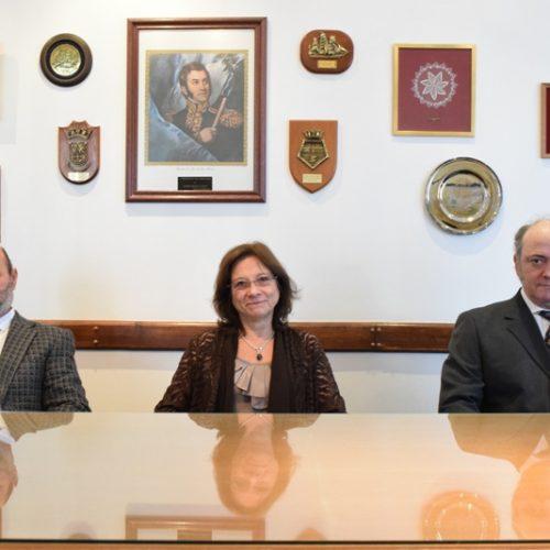 Definieron las autoridades del Superior Tribunal de Justicia para 2017