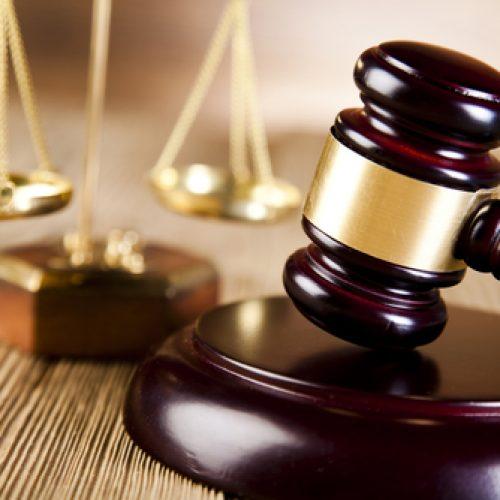 El Poder Judicial y la Universidad Austral firmaron convenio de cooperación académica e institucional
