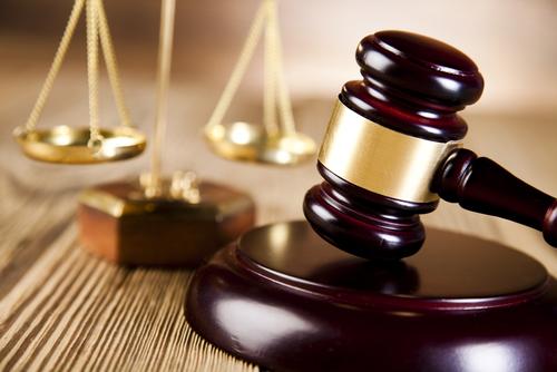 Convenio Universidad Austral con Poder Judicial