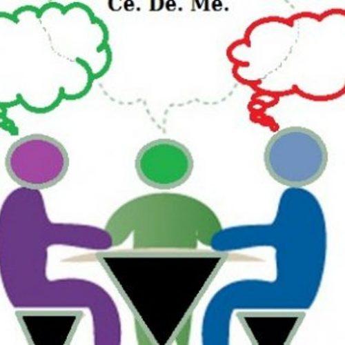 Está disponible el formulario vigente de iniciación de trámite de mediación