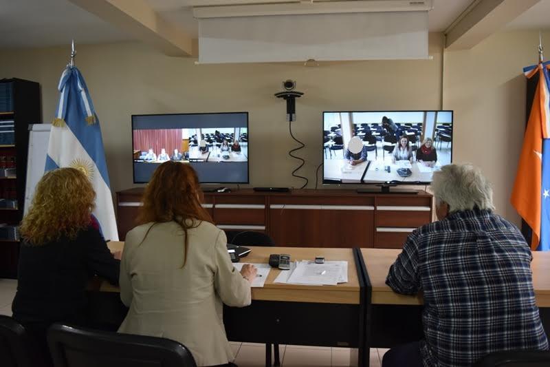 Videoconferencia (1)