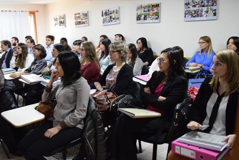 Apertura Maestría en Derecho ADministrativo (2)