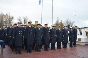 Acto Día de la Armada (4)