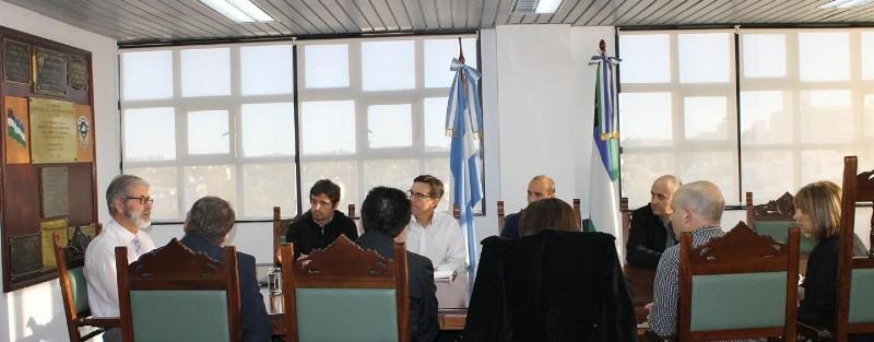 Foro Patagonico (1)