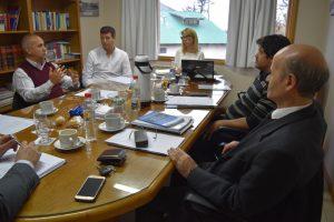 Reunión Comisión Reforma CPP (1)