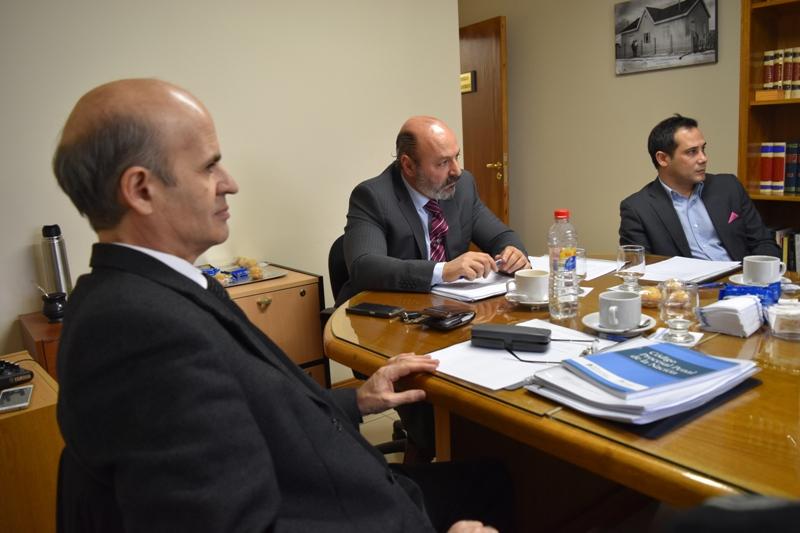 Reunión Comisión Reforma CPP (3)