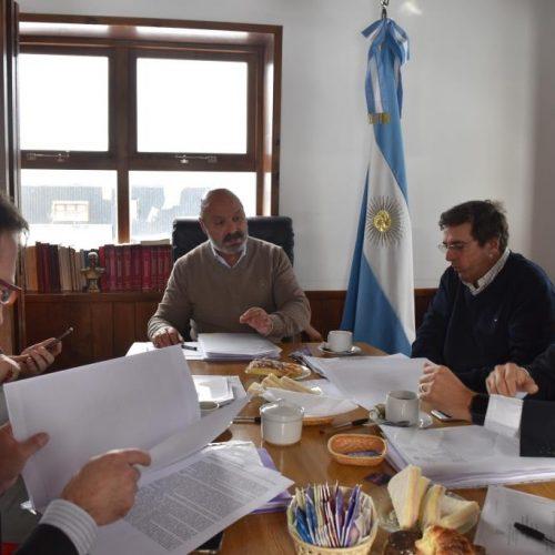El Consejo de la Magistratura avanzó con denuncias y concursos en trámites