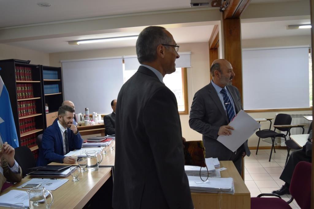 Magistratura 1 (1)