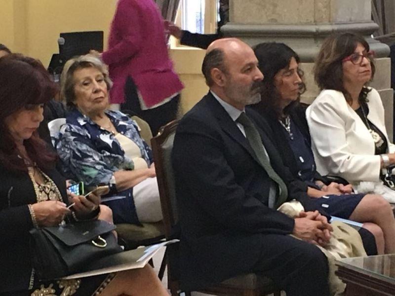 Dr. Muchnik en Sexto Encuentro Oficinas de la Mujer (1) (2)