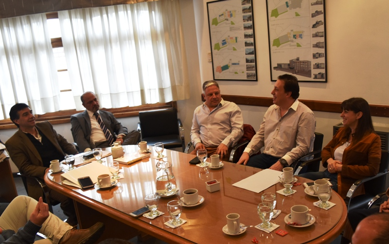 Reunión con FFIRR (3)