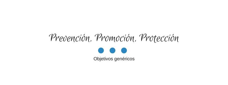 Prevención-Promoción-Protección-2