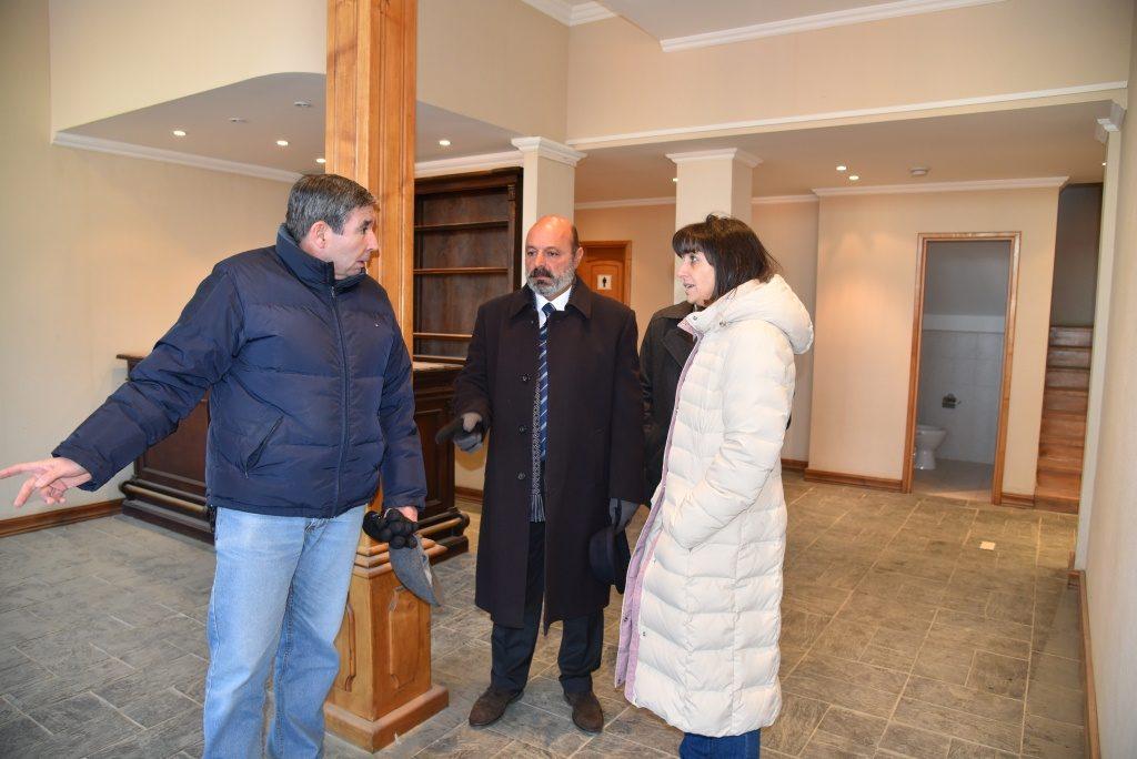 Muchnik en nueva Cámara2
