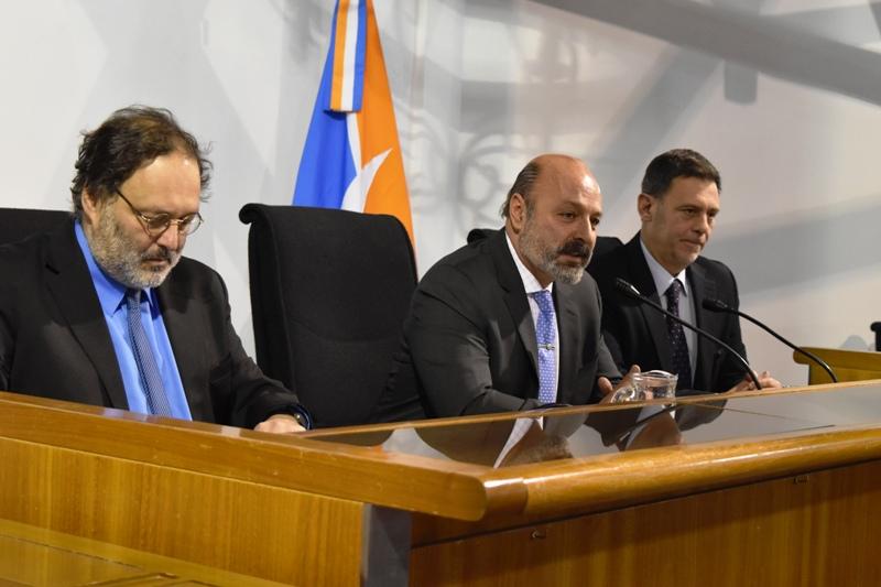 Jornadas Australes de Derecho Público (4)