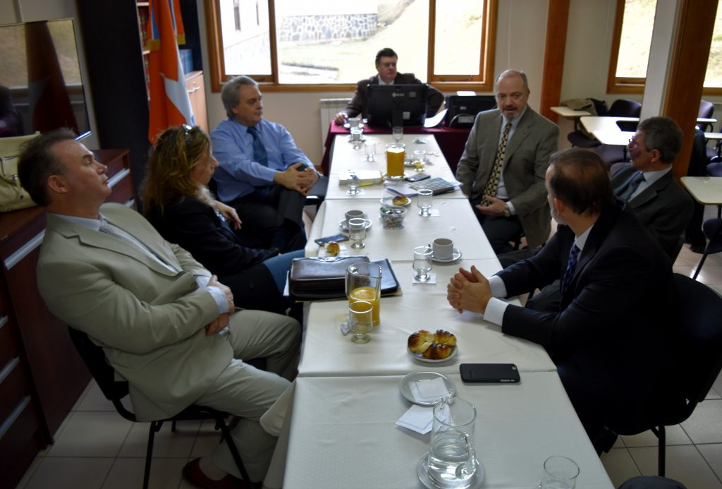 Reunión Comisión (2)
