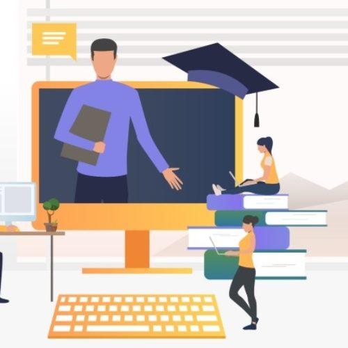 El día sábado 30 de mayo 2020 se realizará una Presentación Virtual del Sistema SAE Kayen