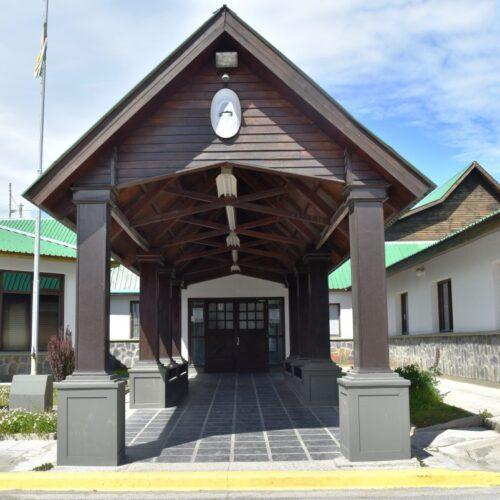 Establecen guardias mínimas en la atención de la Cámara de Apelaciones y Defensoría de Ushuaia